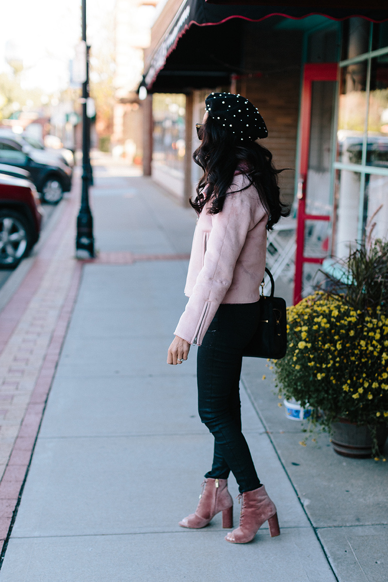 fall outfits-10.jpg