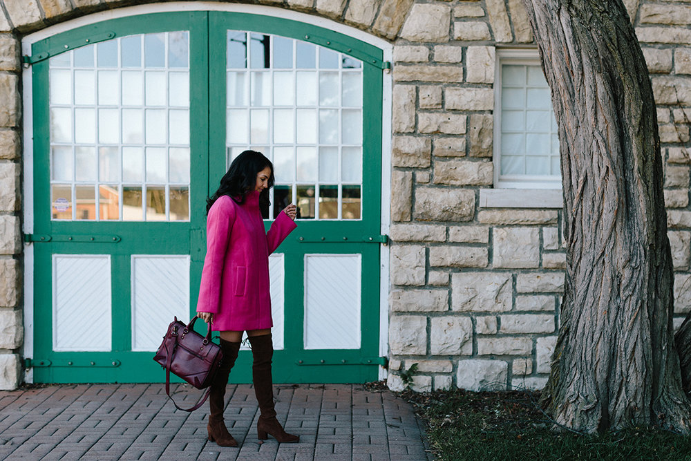 fall outfits-83.jpg