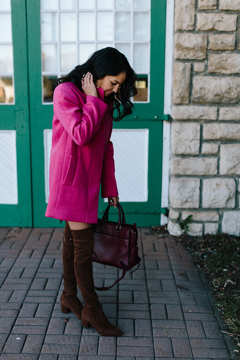 fall outfits-87.jpg