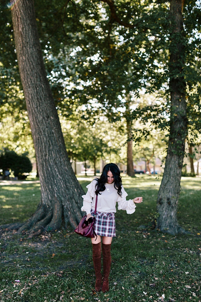 fall outfits-53.jpg