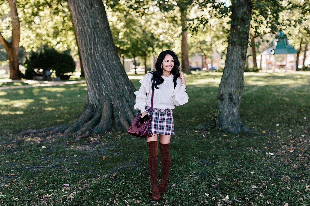 fall outfits-55.jpg