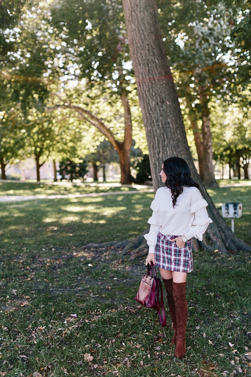 fall outfits-59.jpg