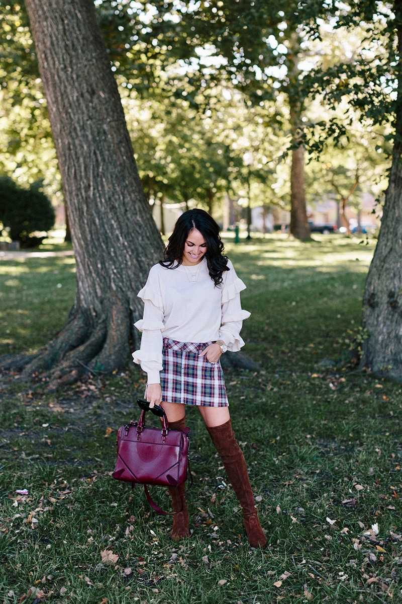 fall outfits-63.jpg