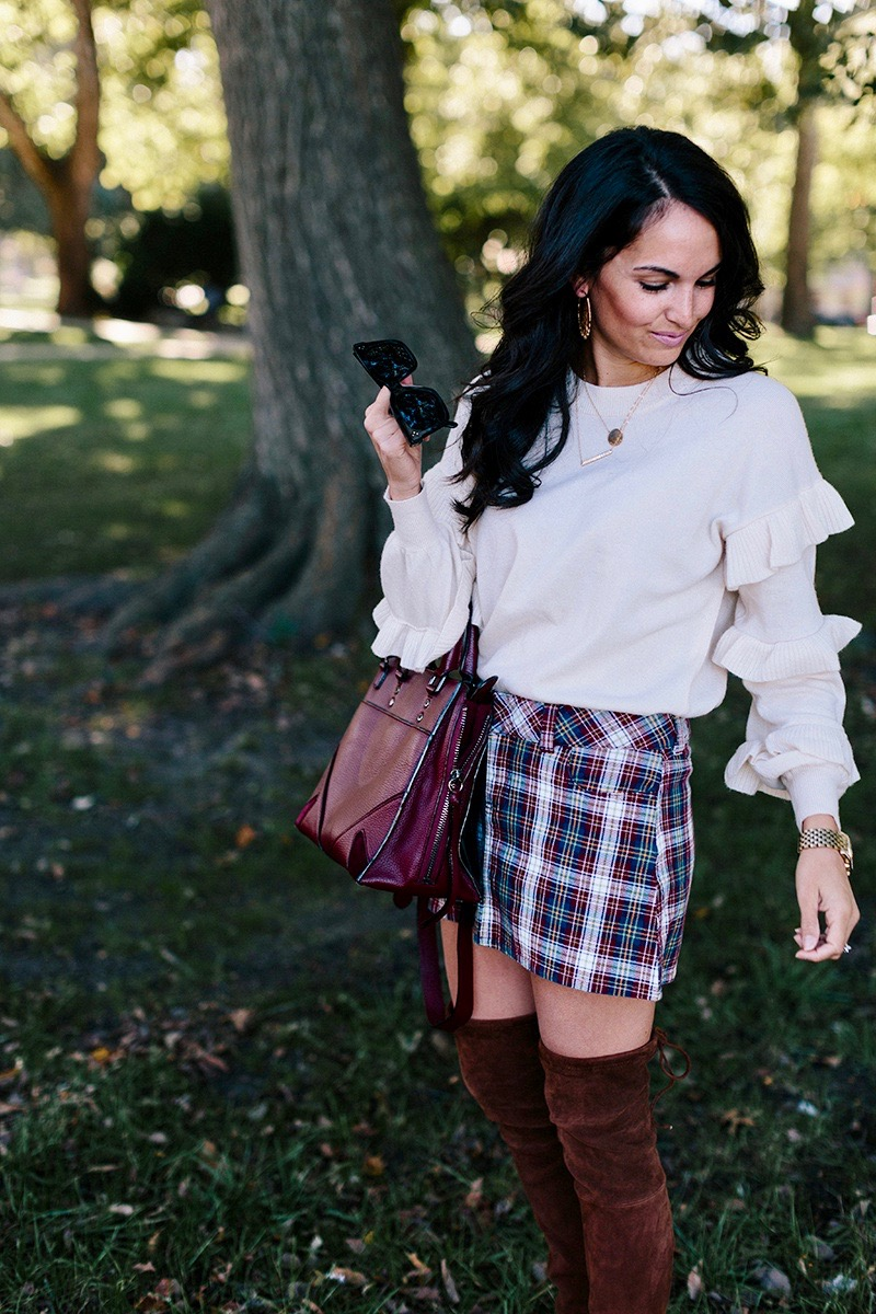 fall outfits-67.jpg