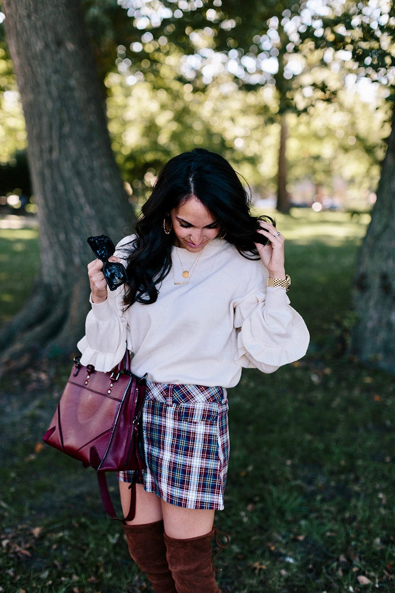 fall outfits-68.jpg