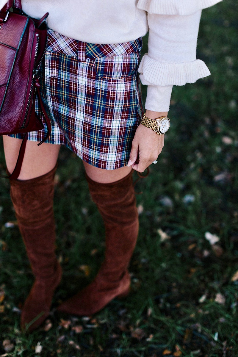 fall outfits-70.jpg