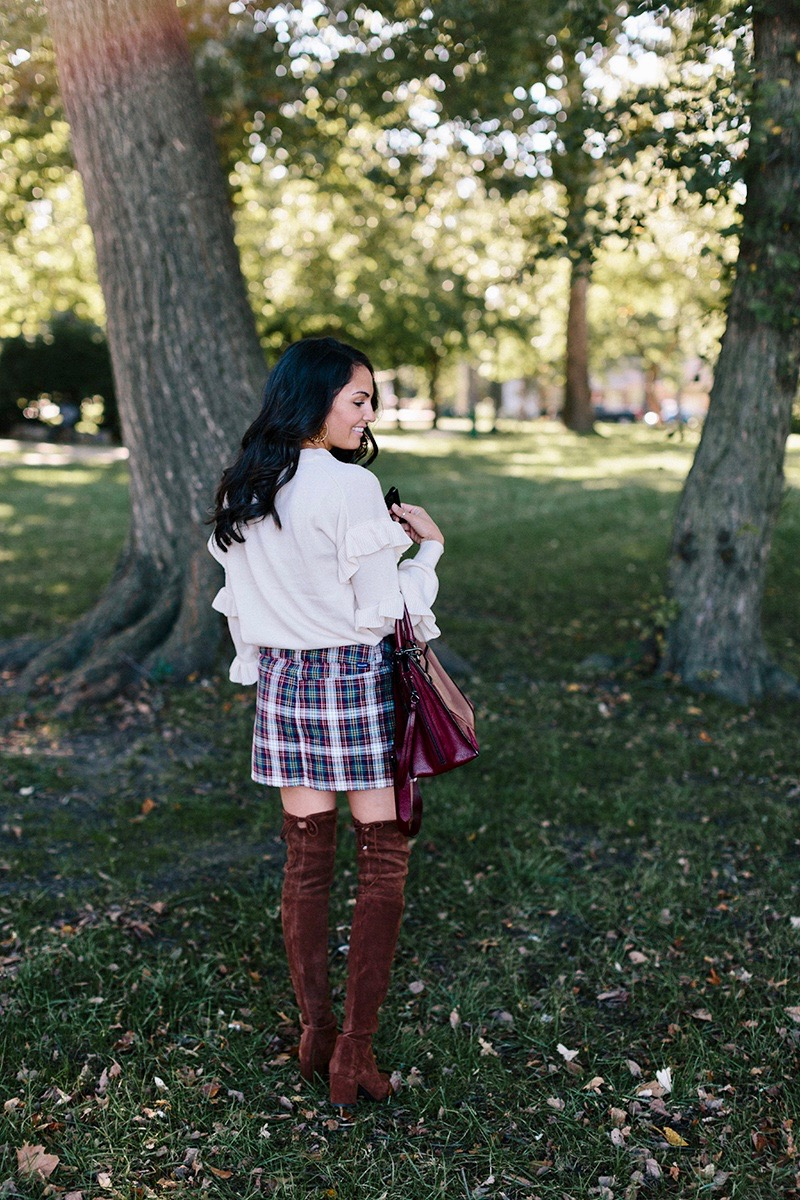 fall outfits-72.jpg