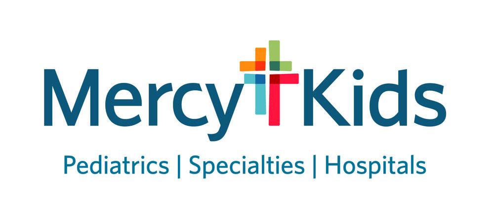 MercyKids.jpg
