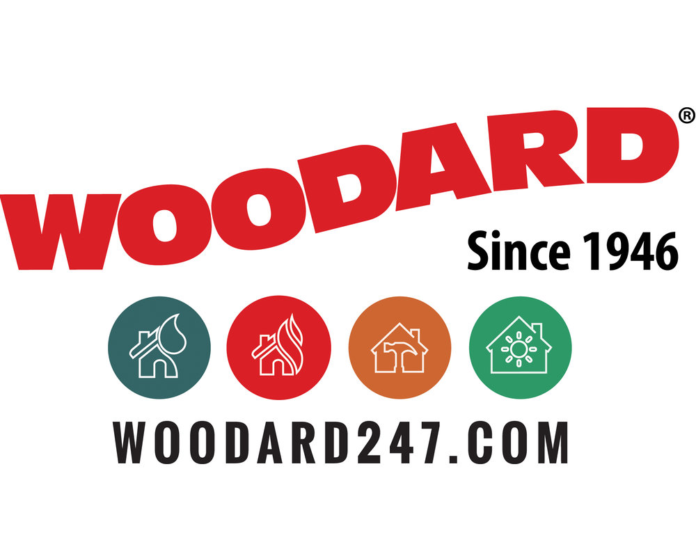 - Woodard has supported our firefighter's memorial golf tournament for nearly a decade. In 2018, they began sponsoring our community outreach efforts as well. We are very thankful for their support!