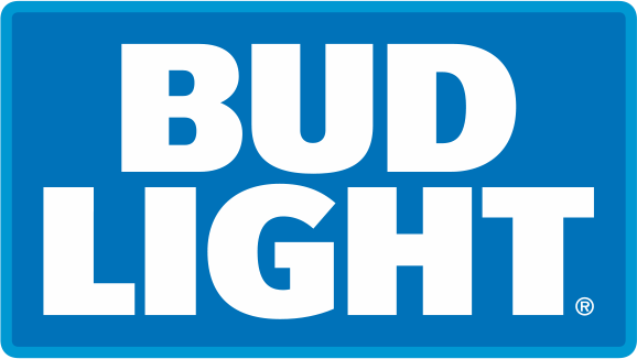 Bud Light Logo.png