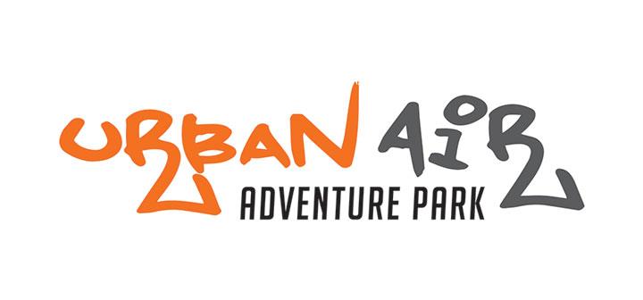 urban-air-logo.jpg