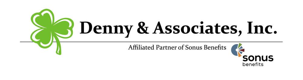 DA-Sonus-Logo.jpg