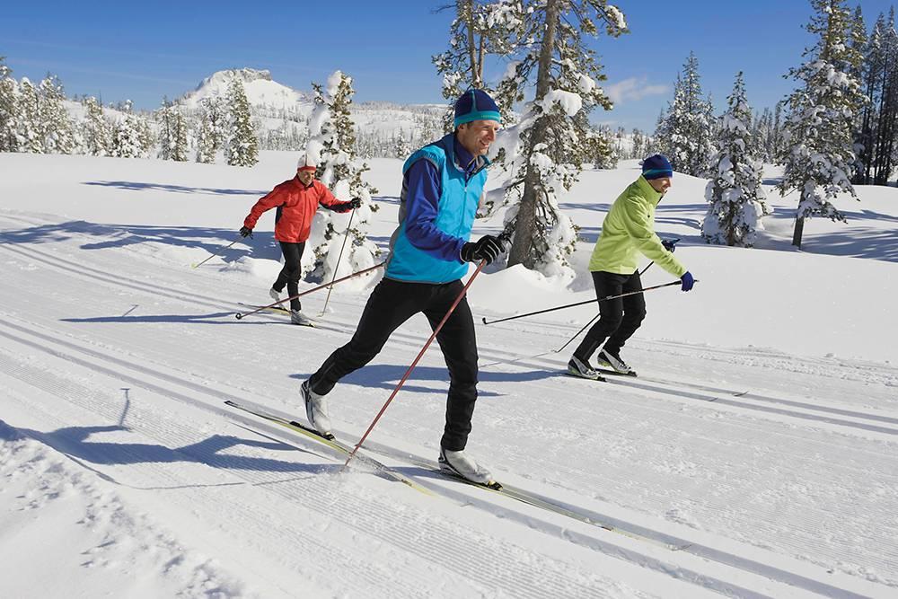 xc skiing.jpg