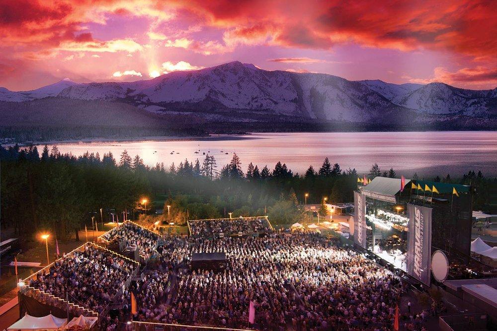 concert_venue.jpg