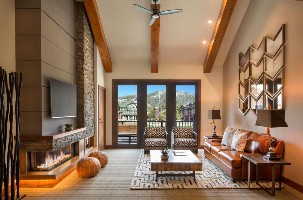 zalanta-living-room.png