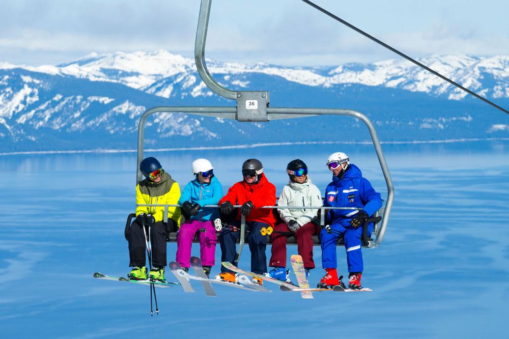 zalanta_ski_lift.png