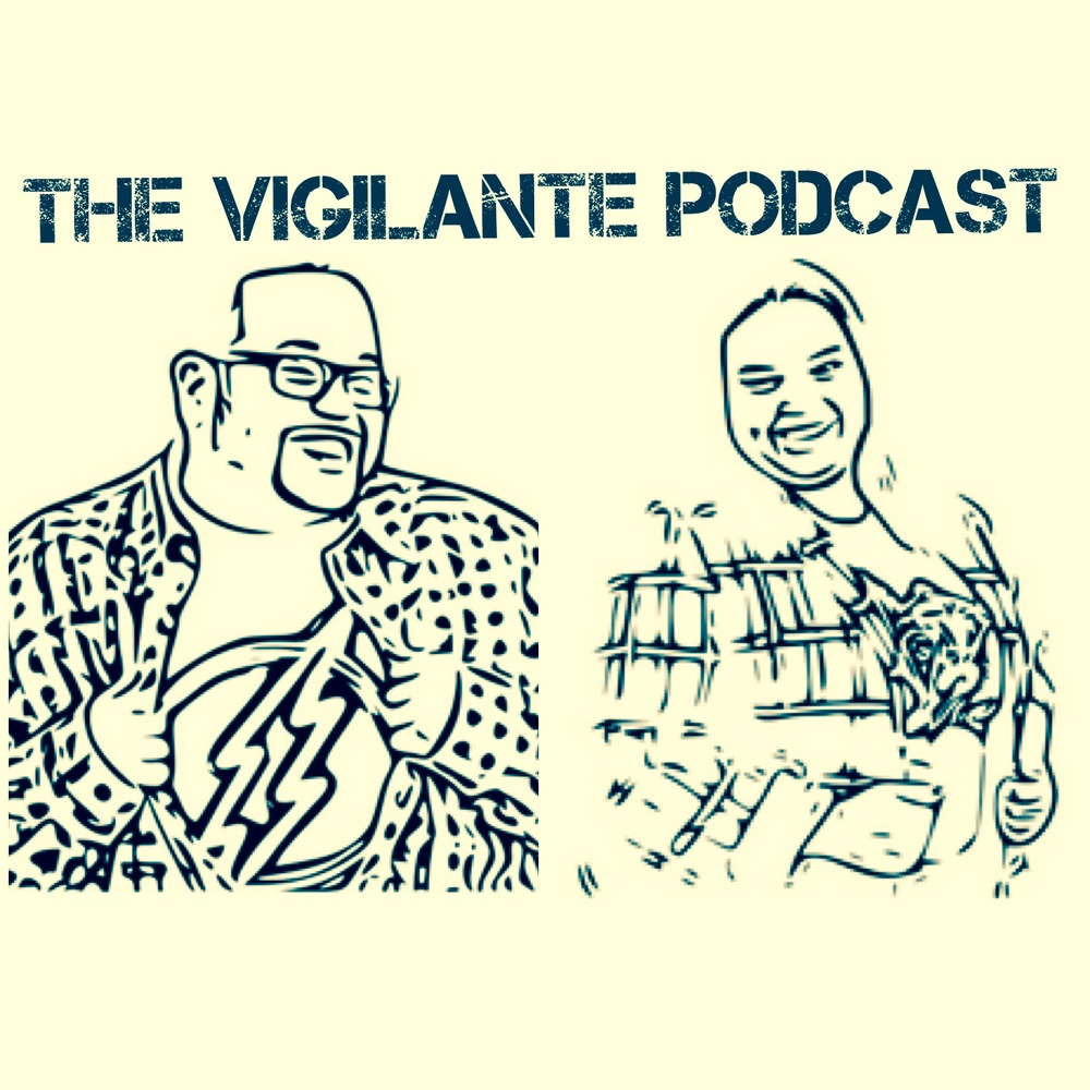 The Vigilante Podcast Photo.jpg