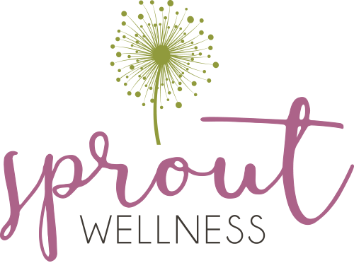 Sprout Wellness