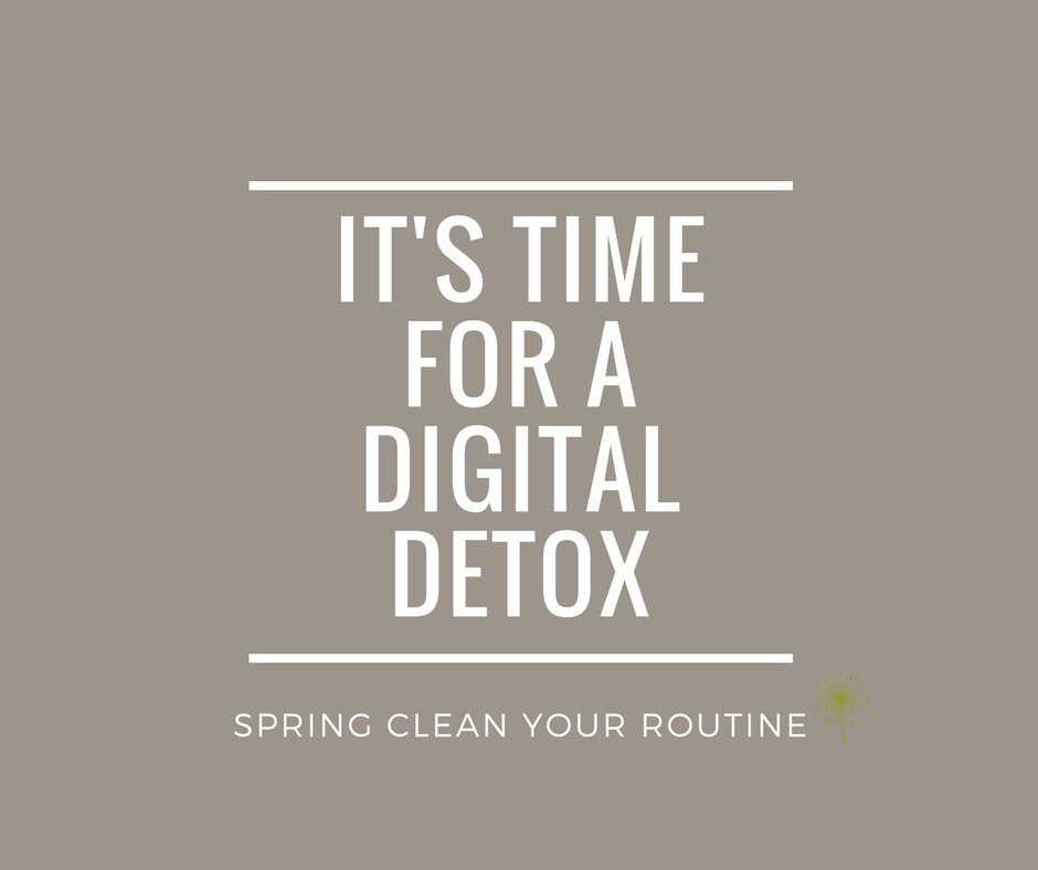 digital detox.png