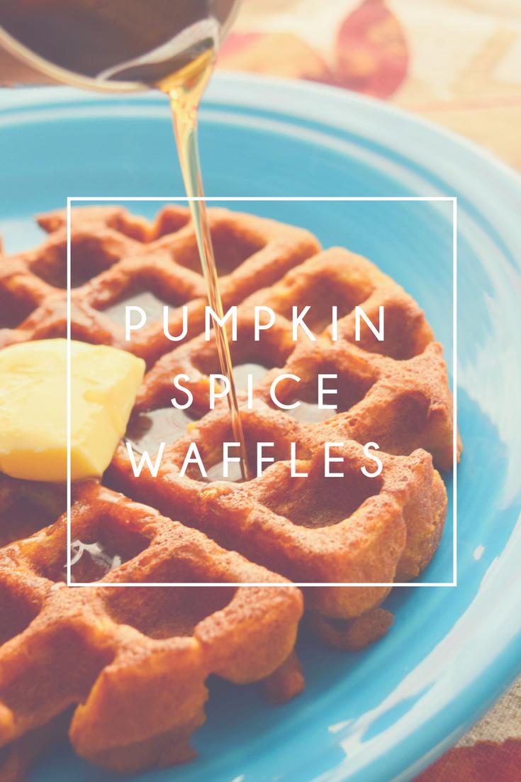 Pumpkin Spice Waffles.png