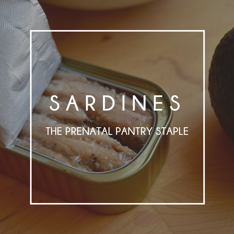 Copy of sardines_.png