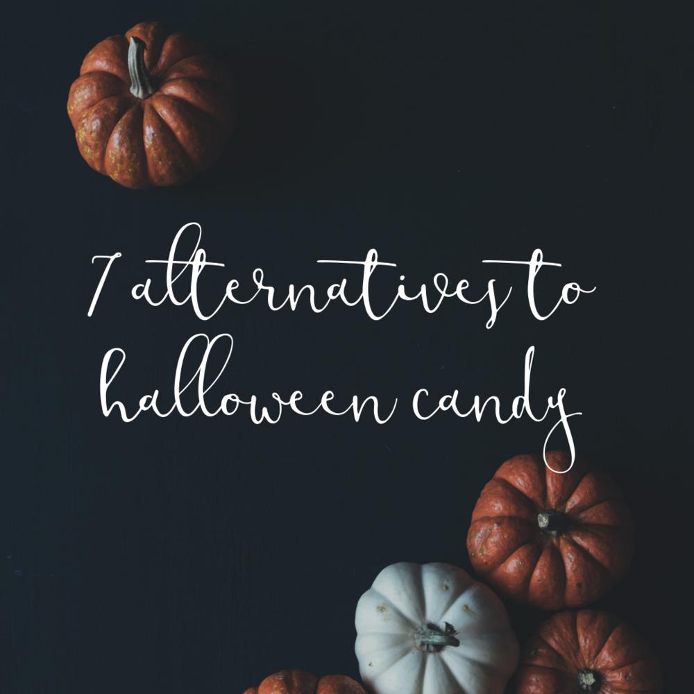 teal pumpkin, allergy friendly, halloween, kids, trick or treat, paleo, primal,