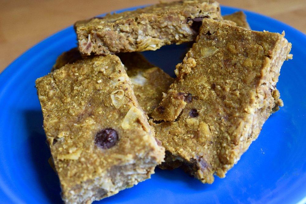lactation cookies gluten-free dairy-free breastfeeding postpartum nutrition