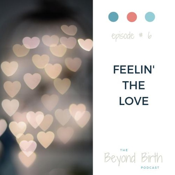 How do you best feel love, support, or encouragement?⁣ ⁣ High-fives and hugs? ⁣ Coming home to a clean kitchen?⁣ Flowers?⁣ A sweet love note or thank you card?⁣ Special time with your favorite person?⁣ ⁣ Share in the comments below! ⁣ ⁣ In honor of Valentine's Day, today on the Beyond Birth podcast, @birdie.in.bend and I talk alll about love, communication styles and how that can impact birth and postpartum experiences. ⁣ ⁣ Tune in to this week's episode wherever you enjoy listening to podcasts! Direct link to listen is in profile! ⁣ ⁣ ⁣ #beyondbirthpodcast #sproutwellness #postpartum #prenatal #momlife #pregnancy #postpartumbody #enneagram #lovelanguage #fourtendancies #personalitytyping