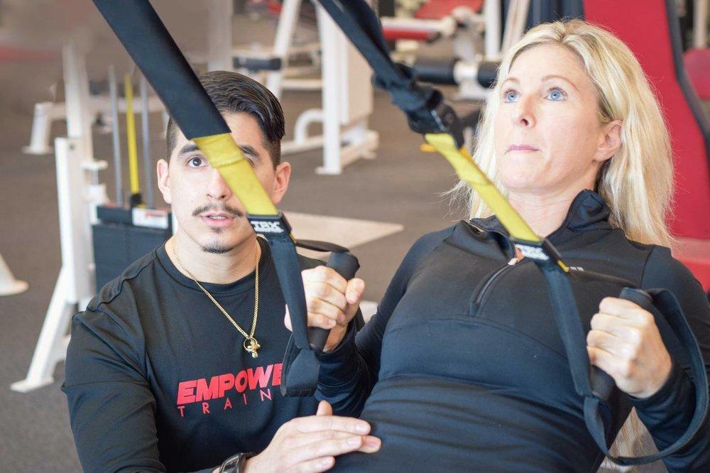 wellness coach & Reb 2.-1.jpg