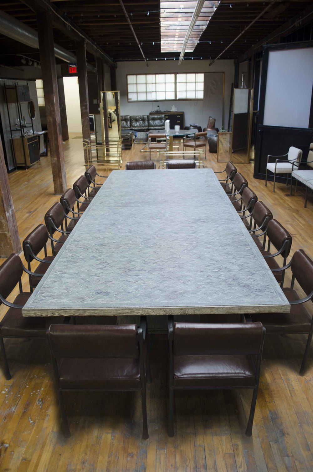 KW-TABLE-GIAC CHAIRS-LR.jpg