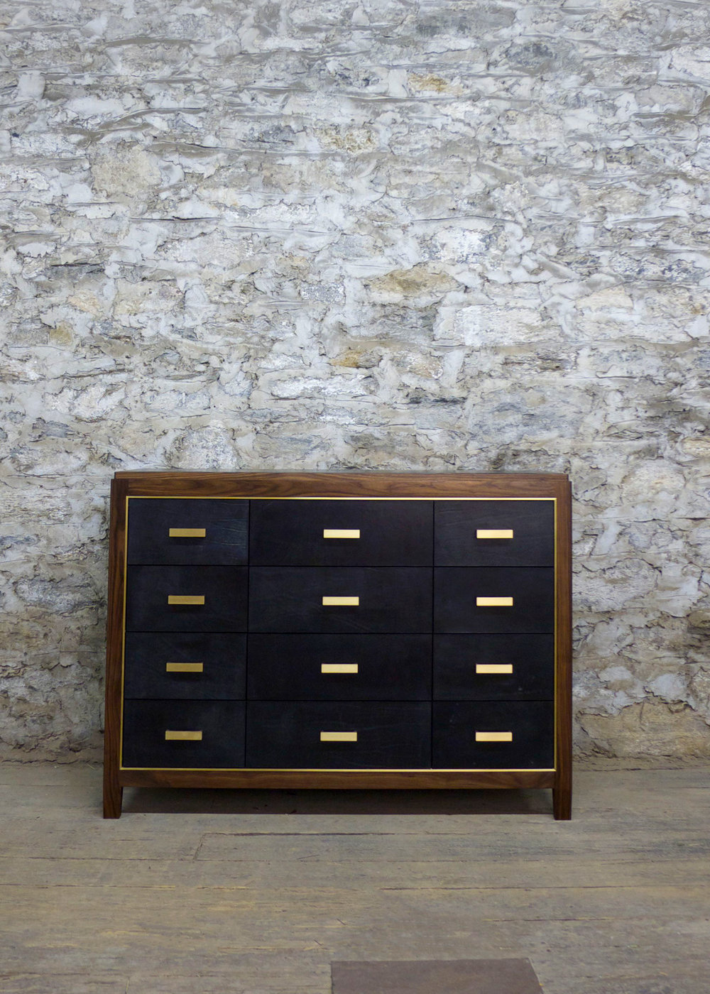 Abuelo Bureau 12-drawer_AL_edit.jpg