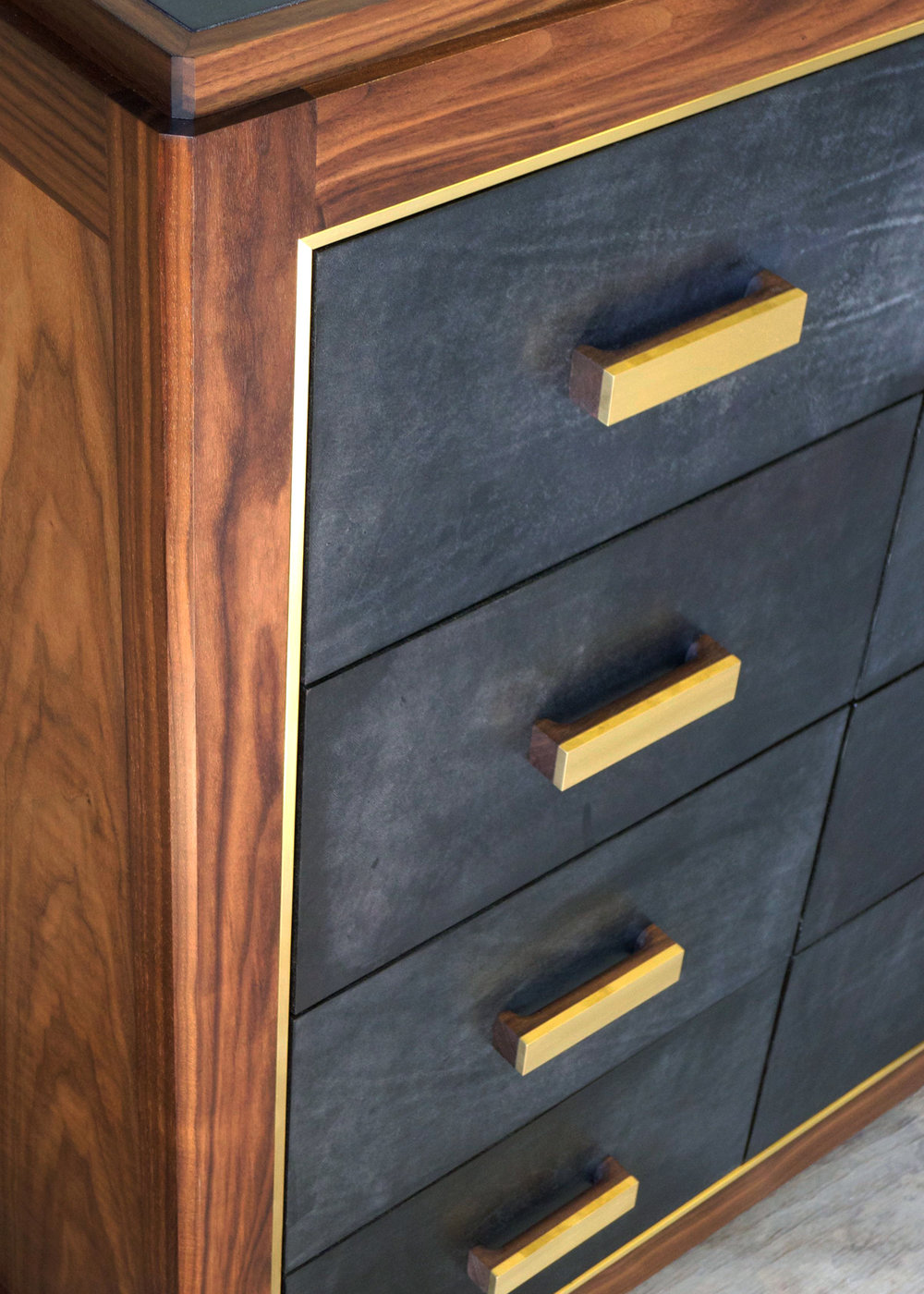 Abuelo Bureau 12-drawer_detail_AL_edit.jpg