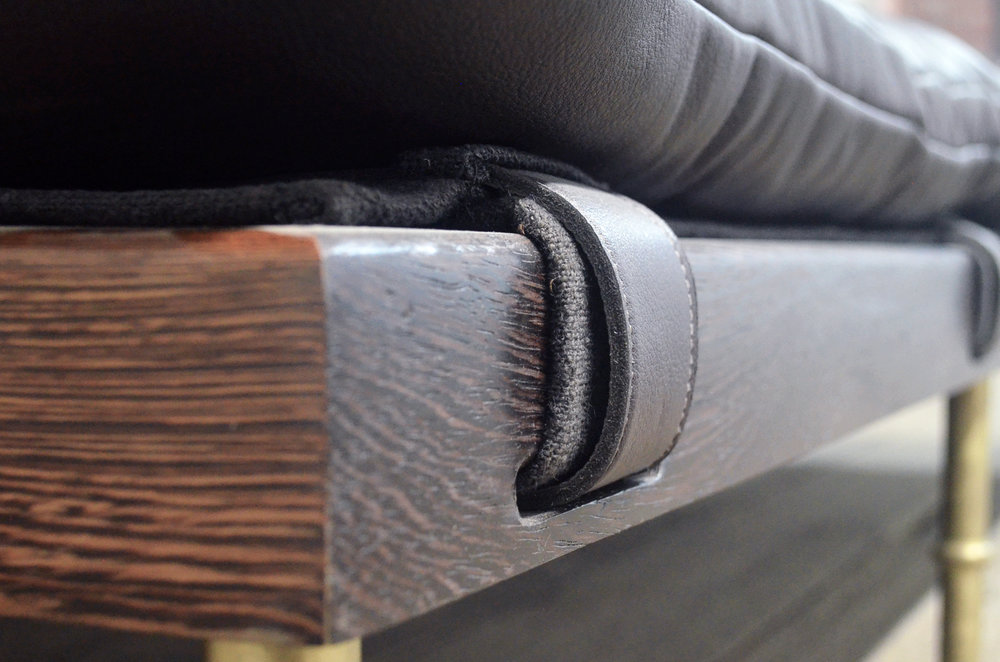 campanha_day_bed_brown_leather_detail_angle.jpg
