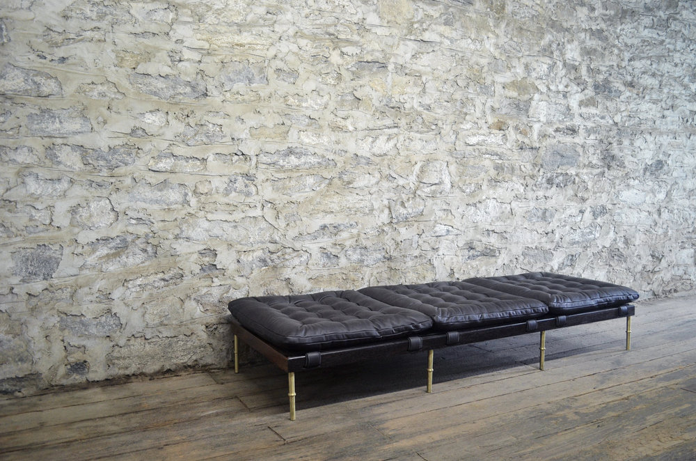 campanha_day_bed_brown_leather_angle.jpg