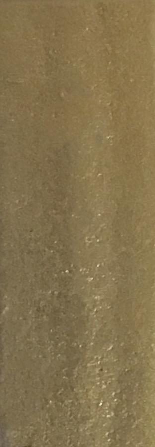Champagne Bronze