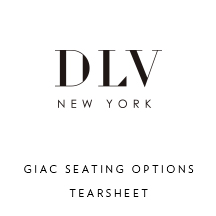 GIAC-SEATING-tearsheet-web-finish.jpg