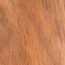 Oak (Furniture + HW)