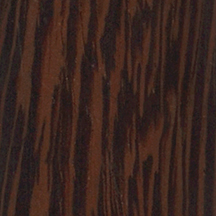 Wenge (Furniture)