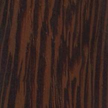 Wenge (Furniture)