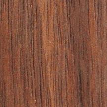 Walnut (Furniture + HW)
