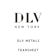 DLV METALS-tearsheet-web-finish.jpg