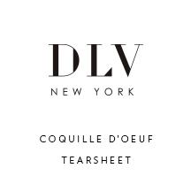 DLV-COQUILLE-DOEUF-tearsheet-web-finish.jpg