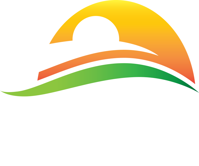 New Visions Center