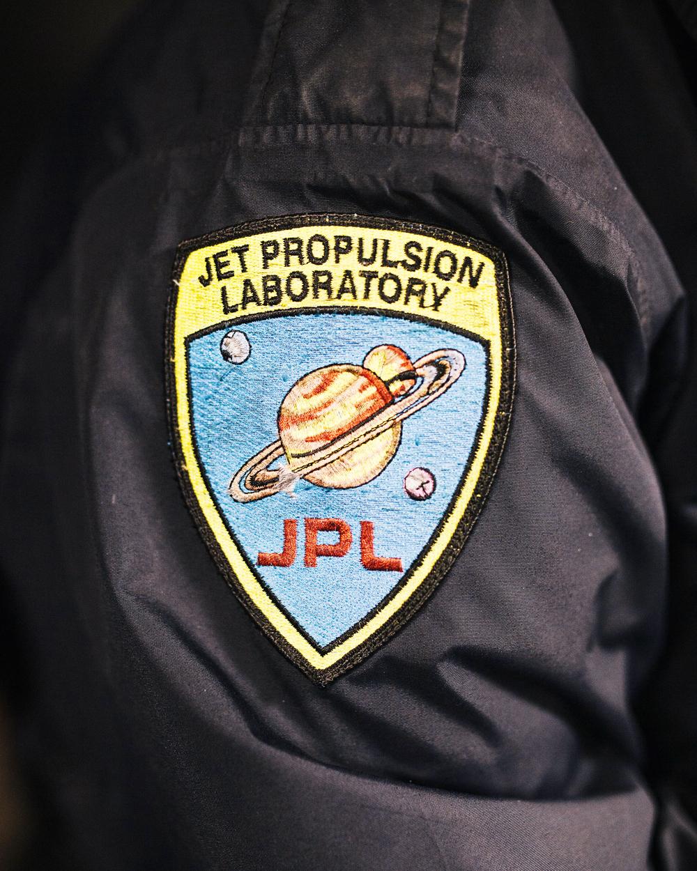 NRab_Voyager_009.JPG