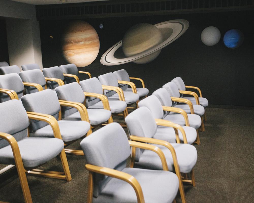 Rabinowitz_JPL_014.JPG