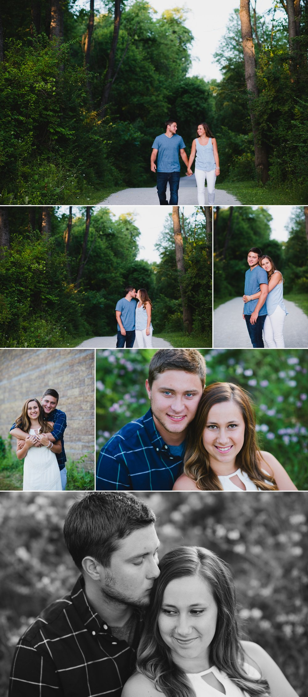 Lauren and Brian Canton Ohio Engagement 3.jpg