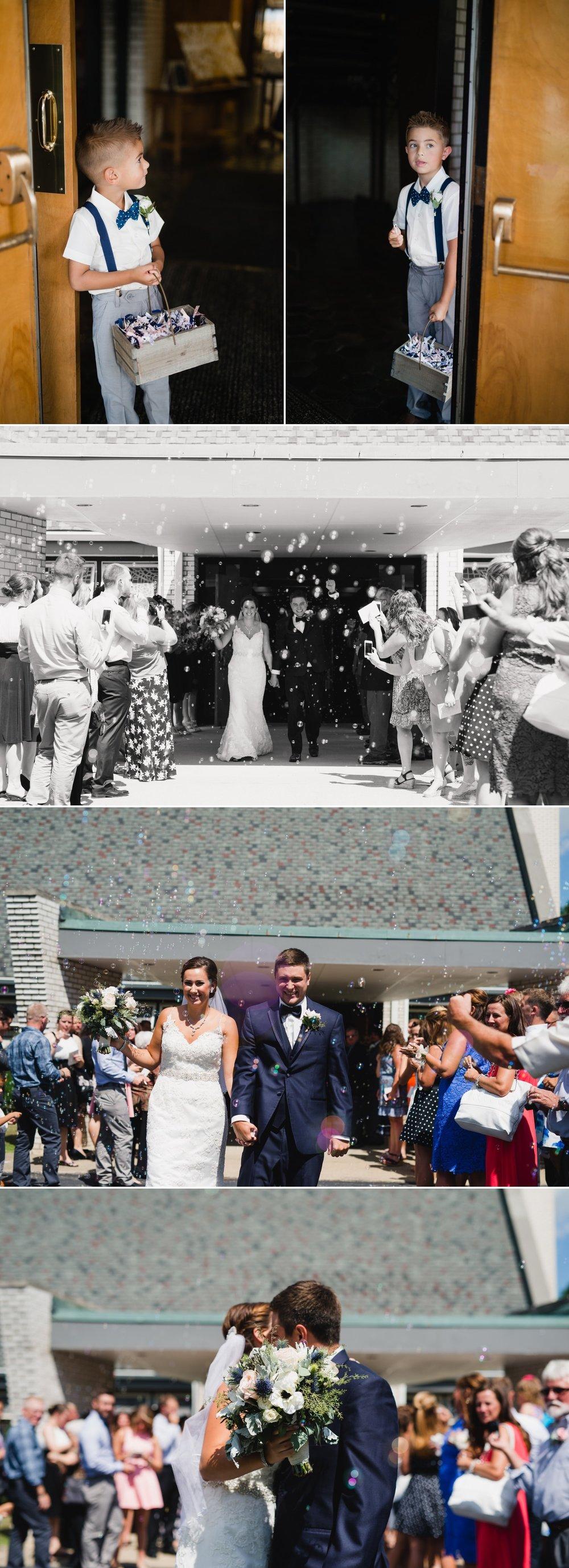 Heckman Wedding Blog 8.jpg