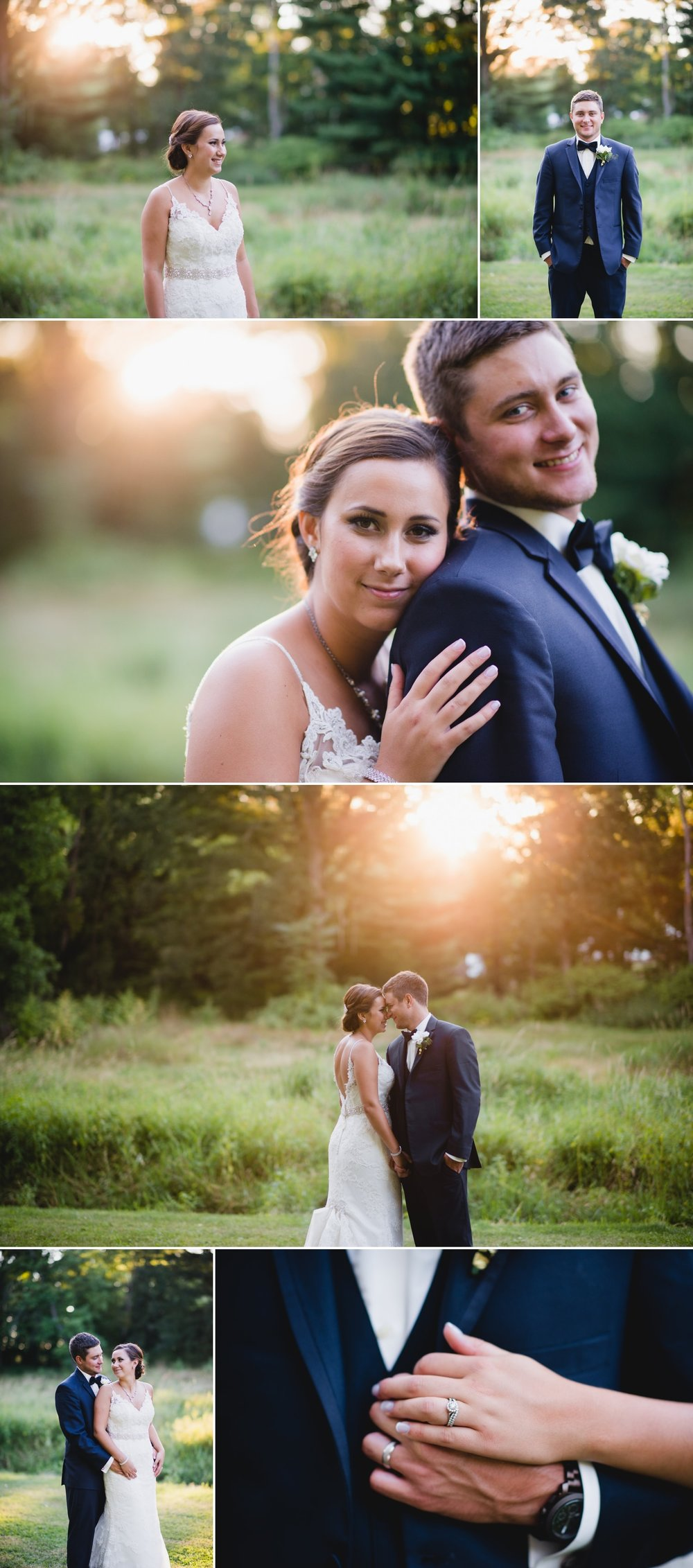 Heckman Wedding Blog 14.jpg