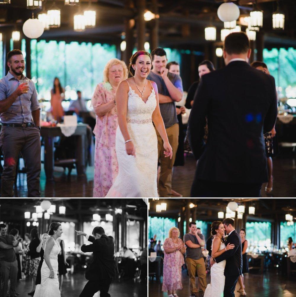 Heckman Wedding Blog 23.jpg