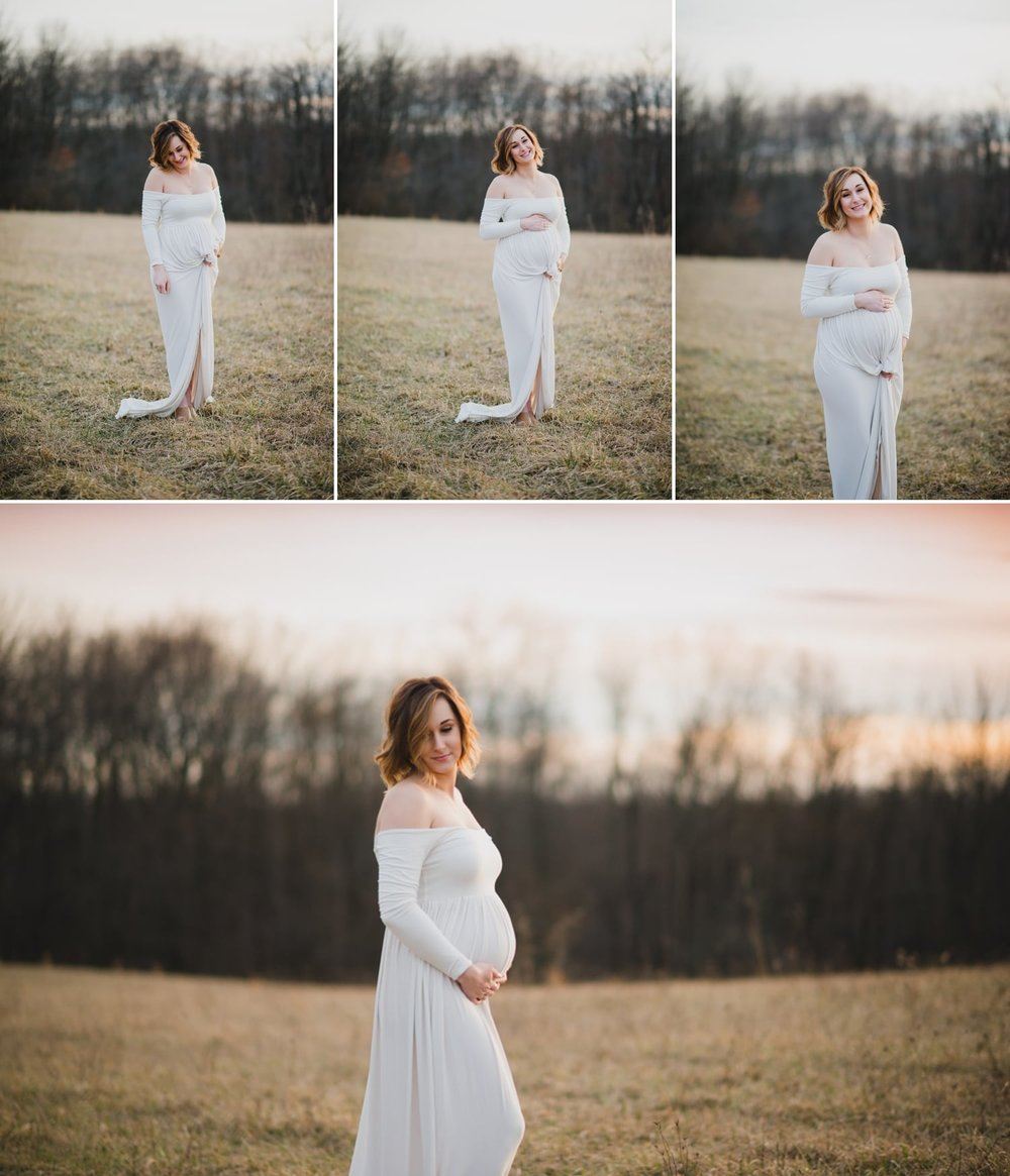 Rachel Canton Ohio Maternity Session 8.jpg